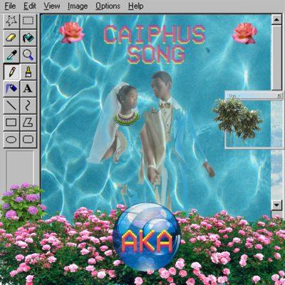 AKA Caiphus Song Mp3 Download Fakaza