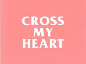 AKA Cross My Heart Mp3 Download Fakaza