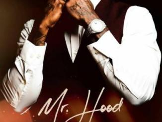 Ace Hood ft Jacquees 12 O'Clock MP3 Download