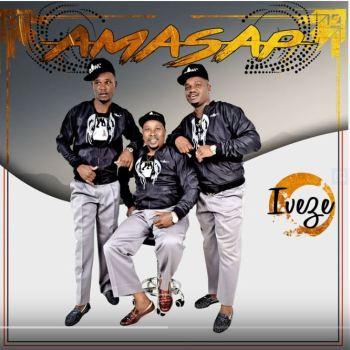 AmaSAP Iveze Album Download