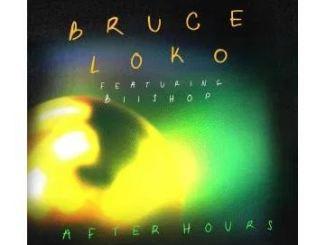 Bruce Loko After Hours Mp3 Download