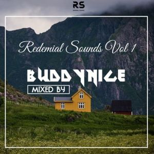 Download Buddynice Redemial Sounds Vol 1 Mp3 Fakaza