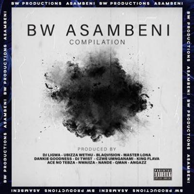 Bw Productions Asambeni Mp3 Download Fakaza