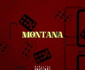 Champagne69 Montana Mp3 Download Fakaza
