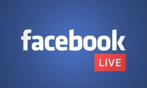 DJ FeezoL Facebook Live 23 May 2020 Mp Download