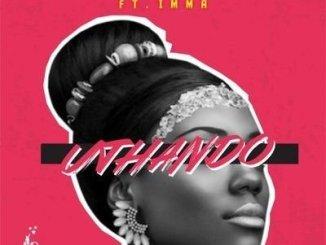 DJ Manphezulu Uthando Mp3 Download Fakaza