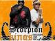 DJ Maphorisa Untitled Mp3 Download Fakaza