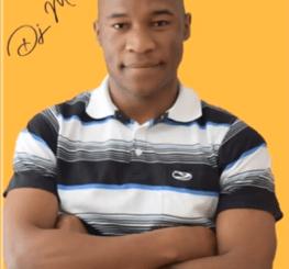 DOWNLOAD DJ Masibitsi Lwandle Mp3