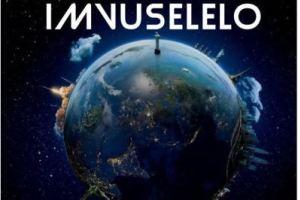 DJ Mshimane x Unique Fam Imvuselelo Mp3 Download Fakaza