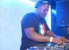 Download DJ Pepino Exclusive Live Sessions Mp3 Fakaza