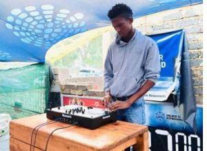 DJ Shima Amaxoki Mp3 Download Fakaza