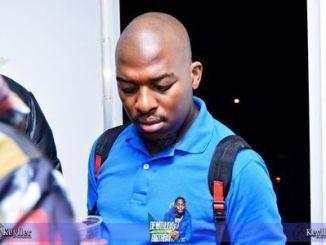 De Mthuda Wipe Mp3 Download Fakaza