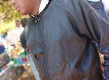 Deej Ratiiey & Ken-I Green Wena Mp3 Download Fakaza