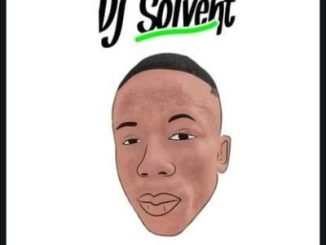 Deejay Solvent & Increase Bags Mp3 Download Fakaza
