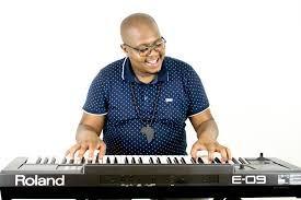 Deejay Soso Kuzodlula Mp3 Download Fakaza