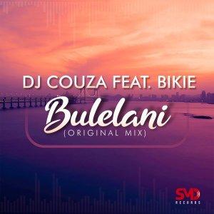 Download Dj Couza Bulelani Mp3 Fakaza