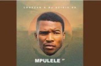 Dj mpulele Lock down Sessions Mp3 Download Fakaza