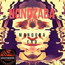 Download Manqoba Exo Nondzaba Ep Zip Fakaza