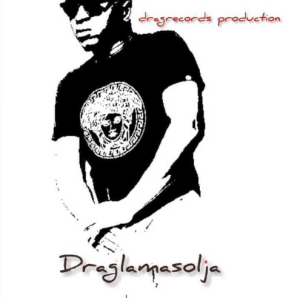 Drag Mjolo Mp3 Download Fakaza