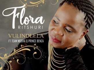 Florah Ritsuri Vulindlela Mp3 Download Fakaza