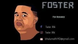 Foster Kerk Ft. Toolz Mp3 Download