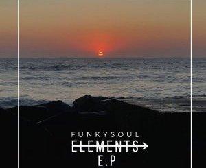 FunkySoul, Wendy Soni, Andile & MP Ingoma Mp3 Download Fakaza