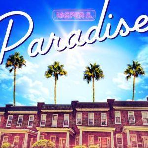 Jasper Street Co. Paradise Ep Zip Download Fakaza
