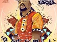 Josiah De Disciple & JazziDisciples Messages Mp3 Download