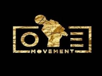 Download Kay Greece & Silver-G (ETG Empire) The Moment Mp3 Fakaza