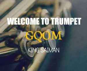 King Saiman King Saiman Violin Vs Trumpet Mp3 Download Fakaza