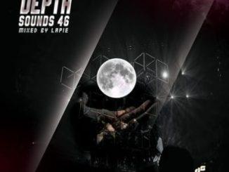 Lapie Depth Sounds 046 Mp3 Download Fakaza