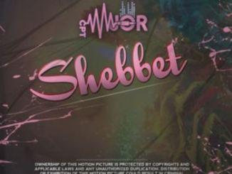 Major CPT Shebbet Mp3 Download