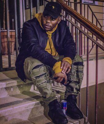 MashBeatz OuttaWRLD Hip Hop Mix Mp3 Download