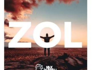 Max Hurrell ZOL Mp3 Download Fakaza
