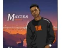 Mayten Why Mp3 Download Fakaza
