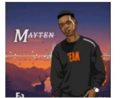Mayten Jesus Mp3 Download Fakaza
