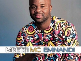 Download Mbetsi Mc Emnandi Pinini Bhono Mp3 Fakaza