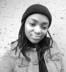 Milliedee Jahlady Old memories Mix Mp3 Download Fakaza