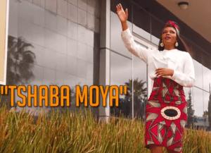 Mpeleki July Tshaba Moya Mp3 Download