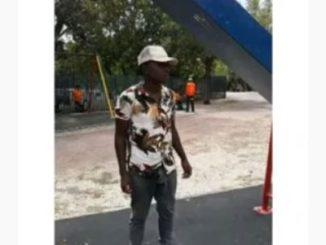 Niddo Bazozwa Ft. DJ Floyd Mp3 Download Fakaza