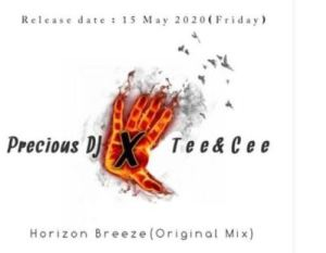 Precious DJ & Tee&Cee Horizon Breeze Mp3 Download Fakaza