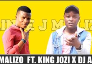 Prince J Malizo Ba Celebrator Mp3 Download Fakaza