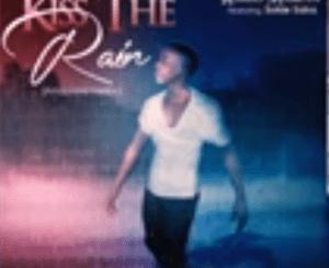 Romeo Makota ft. Soki Saka Kiss The Rain (Amapiano Version) Mp3 Download