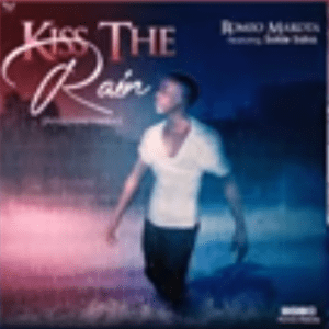 Romeo Makota ft. Soki Saka Kiss The Rain (Amapiano Version) Mp3 Download