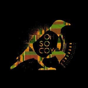 Stones & Bones Love Lockdown Mp3 Download Fakaza