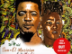 Download Sun-EL Musician Ubomi Abumanga Mp3 Fakaza