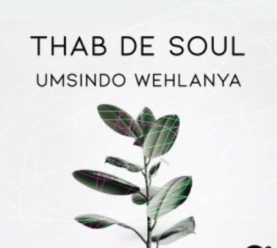DOWNLOAD Thab De Soul Umsindo Wehlanya Mp3