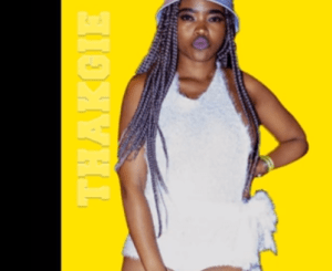 Thakgie Monate Mp3 Download Fakaza