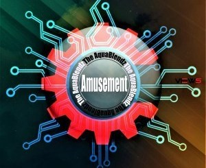 The AquaBlendz Amusement Ep Zip Download Fakaza