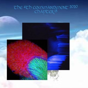 The Godfathers Of Deep House SA The 4th Commandment 2020 Chapter 15 ALBUM ZIP DOWNOAD